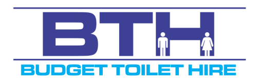 Budget Toilet Hire