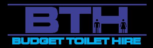 Budget Toilet Hire